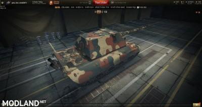 e100 but history gun 1.1.0 [1.1.0]